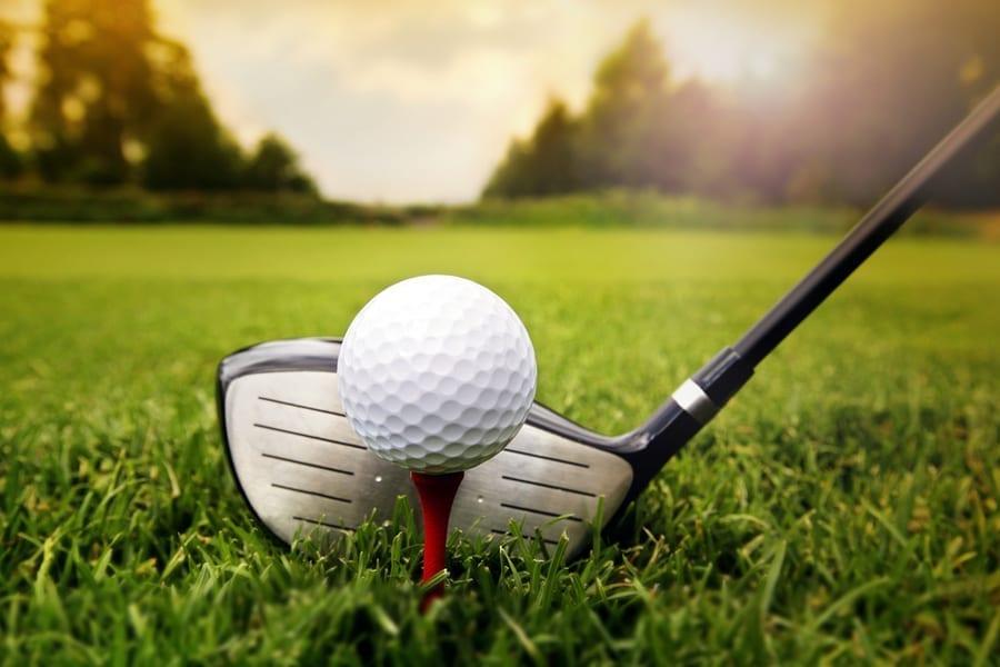 charity-golf-tournament