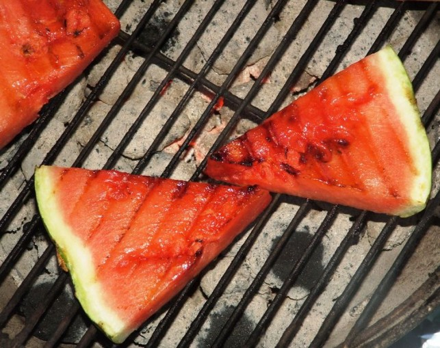 757px-Grilled_watermelon