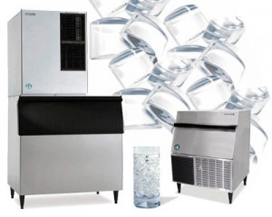 our cuber ice machines - Ice Machines For Sale