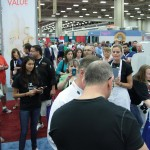 Southwest Foodservice Expo