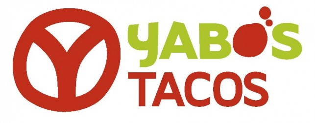 yabos tacos is expanding.