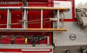 hurricane sandy, volunteer firehouse