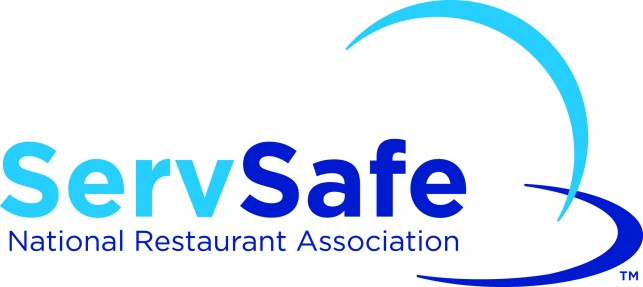 Food and Ice Safety Programs