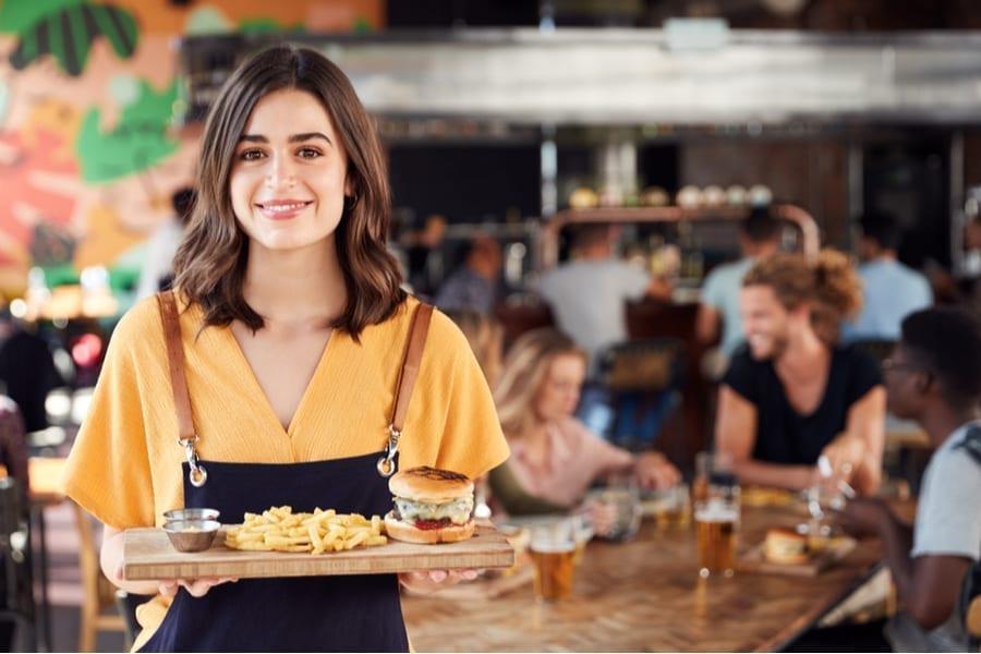 5-reasons-update-job-descriptions-restaurant