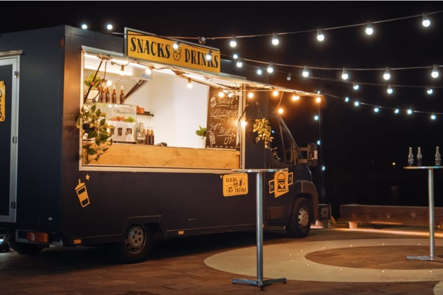 usa-mobile-commissary-food-trucks-empower-entrepreneurs