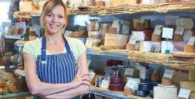 restaurants, foodservice, management, leadership
