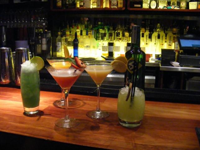 ice machines, ice types, bars, restaurants, glassware