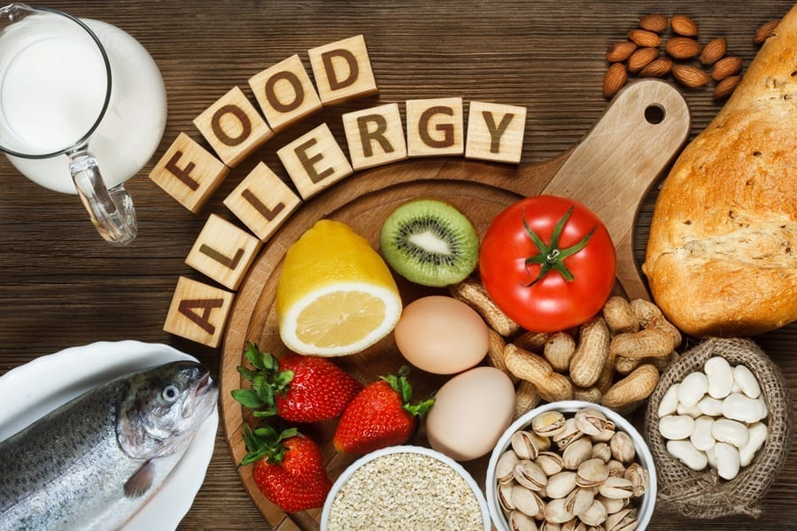 food-allergies-health-profits-restaurants