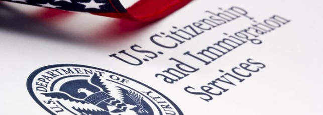 immigration, temporary workers
