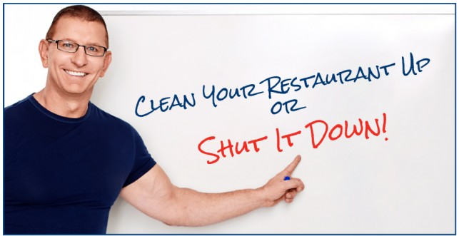 foodservice, food safety, health, cleaning, restaurant