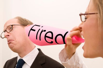 avoid wrongful employment termination lawsuits at your restaurant or hotel