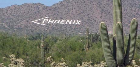easy ice, super bowl, Phoenix Open