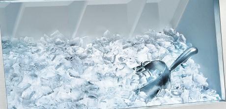 restaurants, dorms, health, ice machines