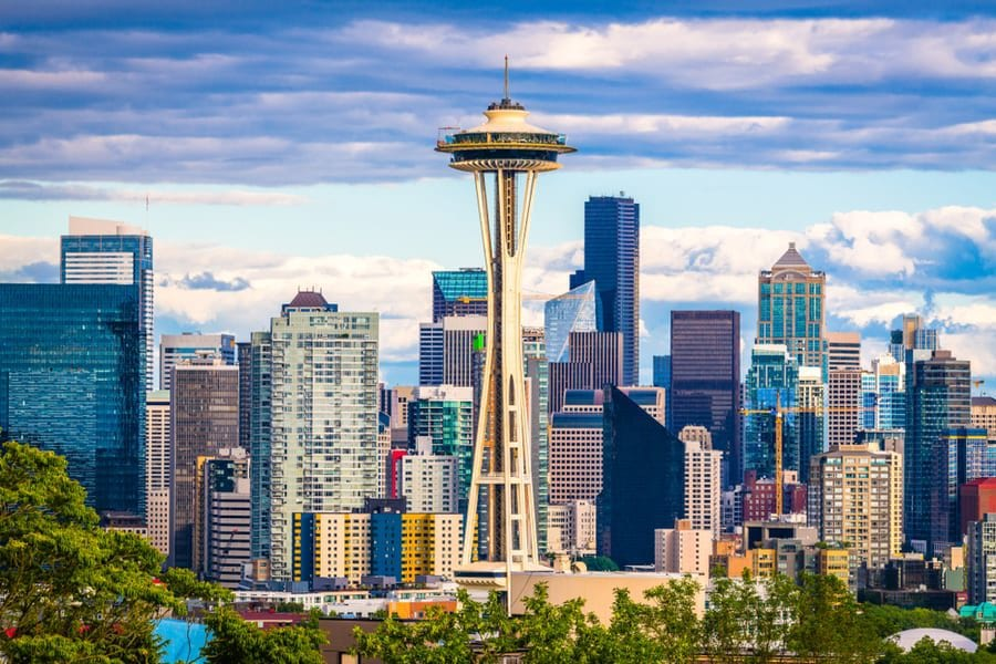best-seattle-restaurants-march-madness-anytime