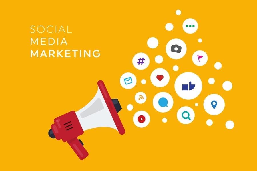 easy-steps-social-media-restaurant