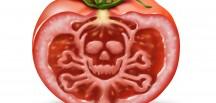 restaurants, food safety, salmonella, E Coli, norovirus, supply chain, sanitation, safe food temperatures