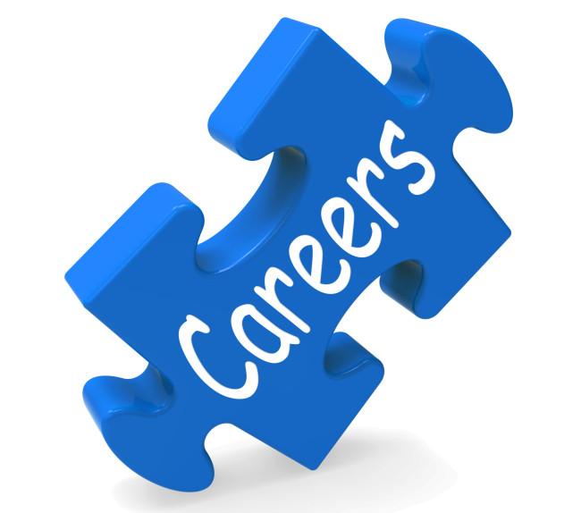 hiring, jobs, career, opportunities