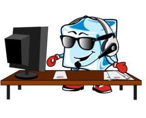 job, hiring, sales, customer service, customer support