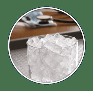 Cubelet Ice Machines