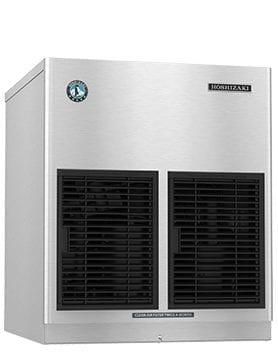 Hoshizaki FD-650-C ice machine Easy Ice