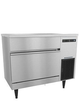Hoshizaki IM-200BAB ice machine Easy Ice