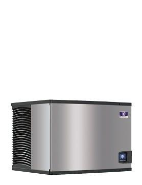 Manitowoc IYT-0500 ice machine Easy Ice