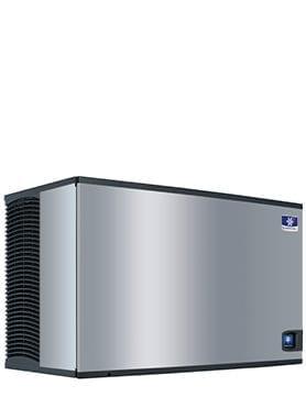 Manitowoc I1500 ice machine Easy Ice