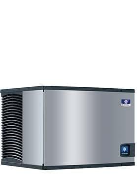 Manitowoc IYF-0600A ice machine Easy Ice