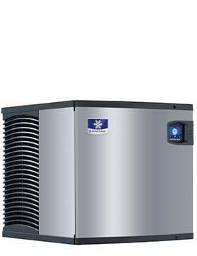 Manitowoc IDT-0620 ice machine Easy Ice