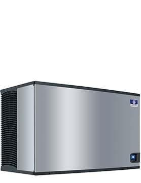 Manitowoc IDF-0900 ice machine - Easy Ice